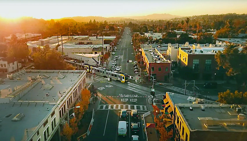 south-pasadena-news-06-23-2021-intersection-mission-st-meridian-gold-line-station-02a.jpg