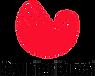 logo_saunier_duval-300x240.png