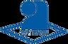 logo-artisan-png.png