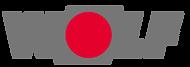 WOLF_logo_claim_2c_67black_P185C_fra.png