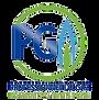 proGAZ-2019-400x405.png