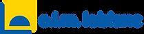 Logo-elm-leblanc.svg.png