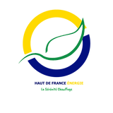 Logo HDFE TRANS.png