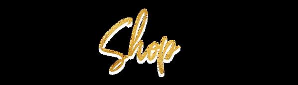 shop-white.png