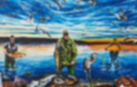 banner Exposed Music_Tom Liekens.jpg