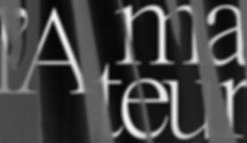 Banner_event_l'Amateur.jpg