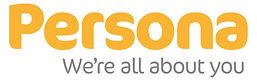 Persona Logo - JPEG.jpg