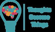 TBT_Logo_Final.png