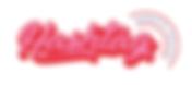 hashtag_logo_new_72dpi.png