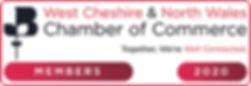 Members-Logo-2020.jpg