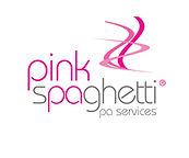PinkSpaghetti logo Medium.jpg