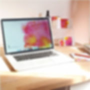 LimeLightComputer.jpg