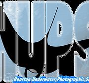 HUPS Logo.png