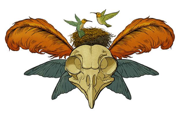 Bird emblem.jpg