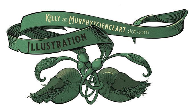 kelp-name-plate.jpg