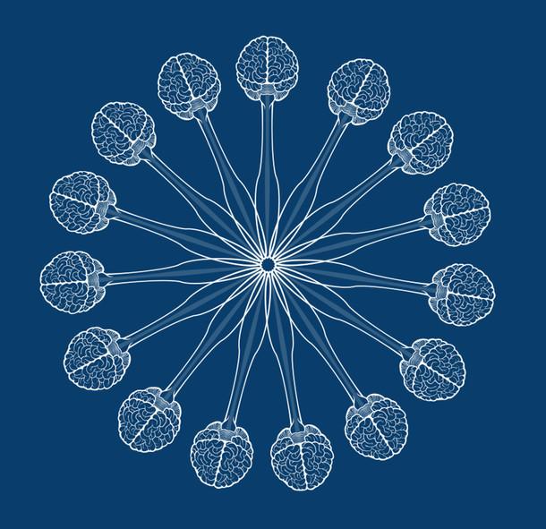 brain-snowflake.jpg
