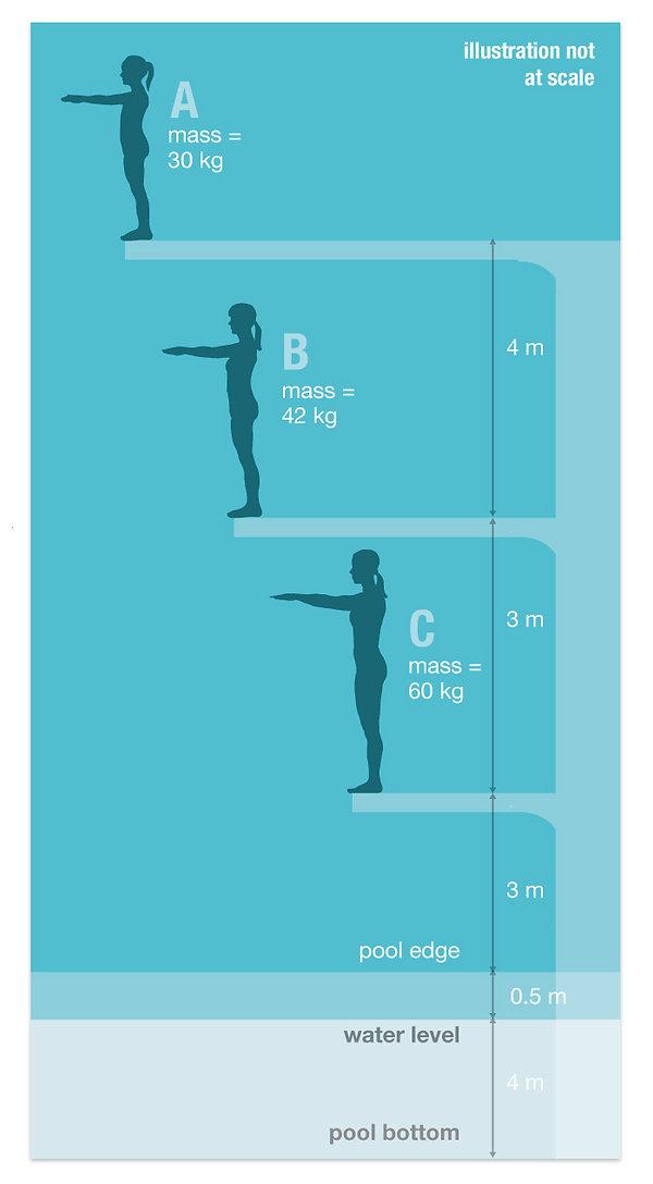 Diver-final.jpg