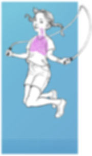 skip-rope_edited.jpg