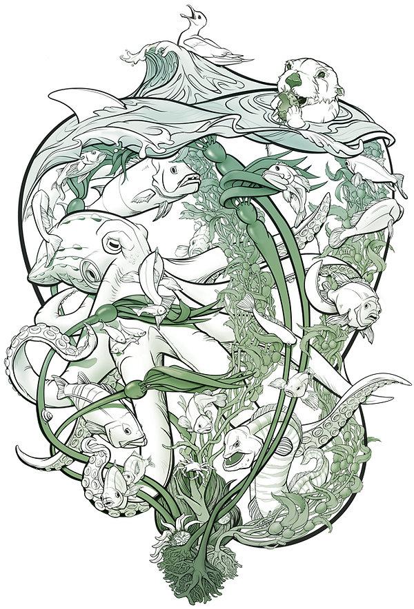 Kelp-coloring-page-3.jpg