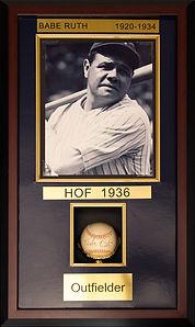 Babe Ruth - HOF.jpg