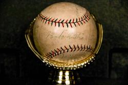 1923 World Series Champions