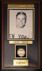 Yogi Berra - HOF.jpg