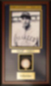 Tony Lazzeri - HOF.jpg