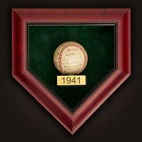 WS 1941.jpg