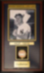 Mickey Mantle - HOF.jpg