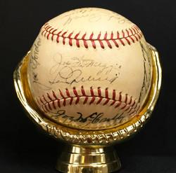 1938 World Series