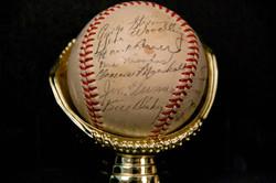 1949 World Series Champions