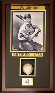 Lou Gehrig - Retired.jpg