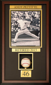 Andy Pettitte - Retired.jpg