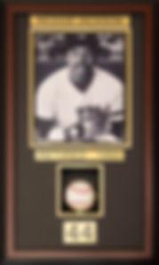 Reggie Jackson - Retired.jpg