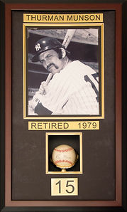 Thurman Munsan - Retired.jpg