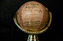 1951 World Series Champions