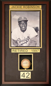 Jackie Robinson - Retired.jpg