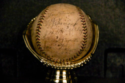 1932 World Series Champions