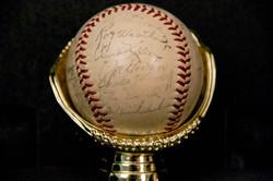1943 World Series Champions