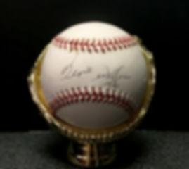 IMG_Baseball-2.jpg