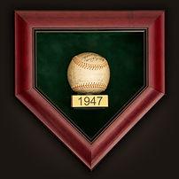 WS 1947.jpg