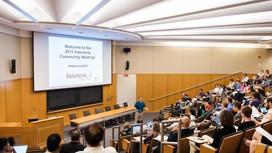 Board Meeting - TBD