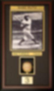 Babe Ruth Retired.jpg