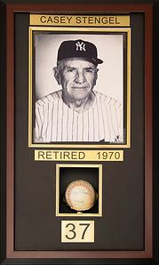 Casey Stengel - Retired.jpg