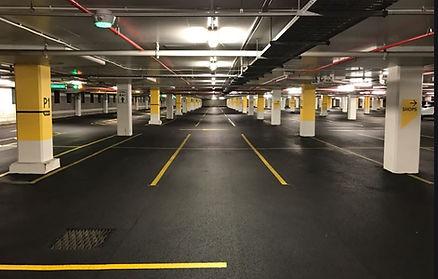 Undergroundgarage.JPG