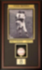 Yogi Berra - Retired.jpg