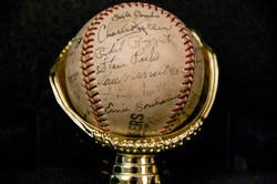 1941 World Series Champions