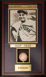 Lou Gehrig - HOF.jpg