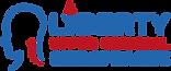 liberty-logo (2).png