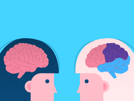 How to leverage neuroscience for successful personal branding